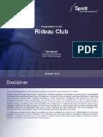 2013 Rideau Club Ottawa.pdf