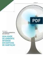Engenharia e Vida_2007_MPinto.pdf