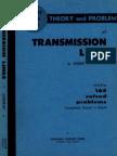 Chipman TransmissionLines Text