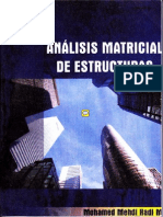 analisismatricialdeestructuras-130723034616-phpapp01