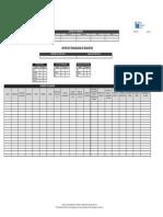 Fgpr_026_04 Formato de Matriz de Trazabilidad de Requisitos