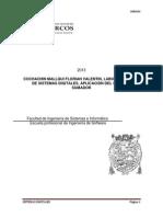 APLICACIÓN DE SUMADORES