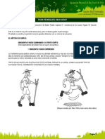 FICHA - Paso Scout v01