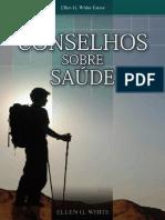 CONSELHOS SOBRE SAÚDE - WHITE