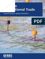 RBS_Guide_to_international_trade.pdf
