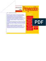 4904_Herramienta_proyeccion_ventas.xls