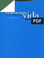 Hans Jonas - El pricipio vida.pdf