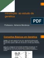_Conceitos Basicos Em Genetica