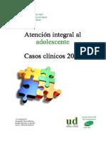 atencin-110920152125-phpapp01