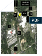 chesapeakeHS_map_S13.doc