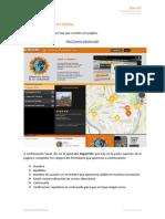 registrarse_eduloc