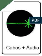 -Cabos+Audio Zine Baixa