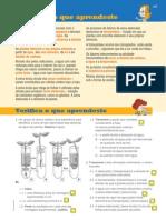 Vter6cdrd Com Pg107