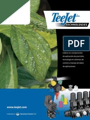 B /& W 77mm s03m filtro de polarización-polarizador slim MRC digital F-Pro # 26598 #3