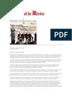 13-07-2013 El Sol de México - Refrenda Moreno Valle coordinación con la Seido