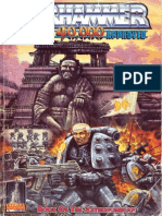 warhammer 40.000 - book of astronomican.pdf