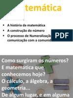 fundamentosemetodolodiadematemtica-atps-120926172146-phpapp01