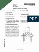 EP0423677A2.pdf