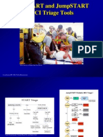 The_START_and_JumpSTART_MCI_Triage_Tools.ppt