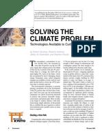 solving_the_climate_problem.pdf