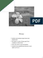 AR2211 kuliah-2.pdf
