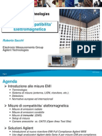 Agilent_EMC_measurements.pdf