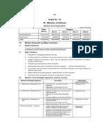 BD 19_Defence.pdf