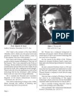 Antigravity.pdf