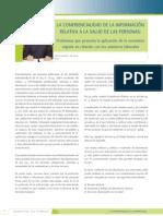 Diagnosticos_confidenciales