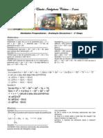 Grupo de Estudos Inteligência Coletiva reações 6