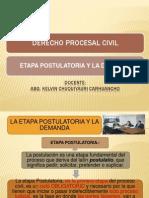 ETAPA POSTULATORIA 28-10-2013.pptx