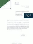 Document 2(1)