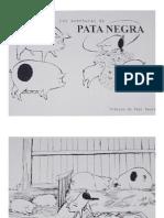 Laminas Test Pata Negra.pdf