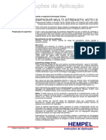 AI HEMPADUR MULTI-STRENGTH 45753 Portuguese.pdf