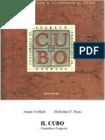 Annie-Gottlieb-Il-Cubo.pdf