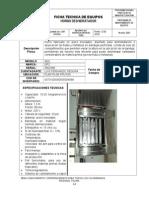 fichahornodeshidratador-100804180320-phpapp02