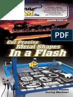 2007-A PC Catalog