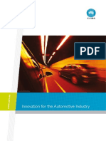 AutoBrochure_CSIRO innovations.pdf
