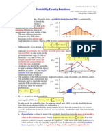 Probability_density_functions.pdf