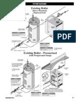 WSystem Diagram.pdf