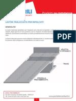 lastre_impalcati.pdf