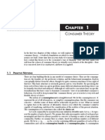 Advanced Microeconomic Theory (JEHLE RENY)_2 Cap