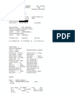 RMS# 2013-00356252_Redacted.pdf
