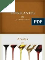 Aceites lub..pptx