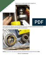 pistons | Cylinder (Engine) | Engines