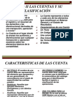 UNIDAD_II_LAS_CUENTAS_Y_SU_CLASIFICACIÓN