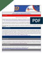 EAD 05 de noviembre.pdf