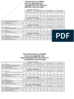 O13_Pr_Sem7.pdf