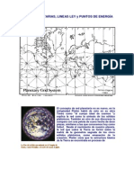 Planetary Grids Traduccion
