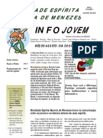 infojovem_1